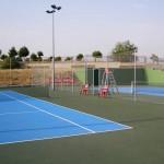 intercerco_instalaciones_deportivas_5