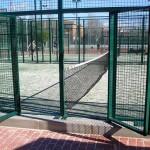 intercerco_instalaciones_deportivas_cuatro