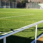 intercerco_instalaciones_deportivas_dos