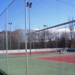 intercerco_instalaciones_deportivas_tres