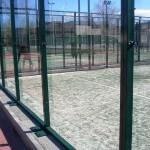 intercerco_instalaciones_deportivas_uno